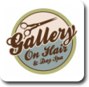 Gallery on Hair & Day Spa